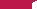 image5_1 pink
